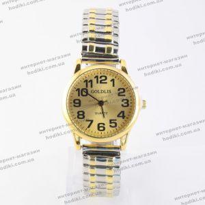Наручные часы Goldlis (код 16500)