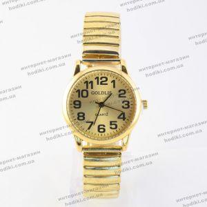 Наручные часы Goldlis (код 16501)