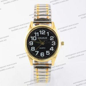 Наручные часы Goldlis (код 16502)
