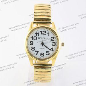 Наручные часы Goldlis (код 16504)