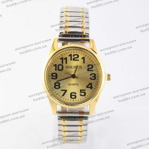 Наручные часы Goldlis (код 16506)