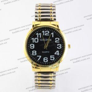 Наручные часы Goldlis (код 16507)