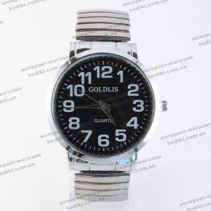Наручные часы Goldlis (код 16508)