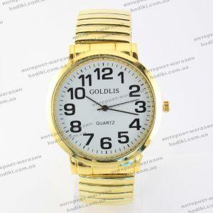 Наручные часы Goldlis (код 16510)