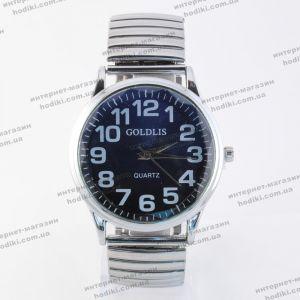 Наручные часы Goldlis (код 16512)