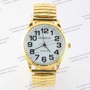 Наручные часы Goldlis (код 16514)