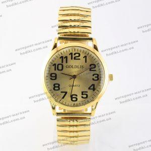 Наручные часы Goldlis (код 16515)