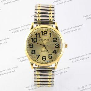 Наручные часы Goldlis (код 16516)