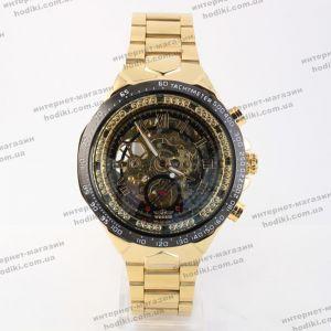 Наручные часы Winner (код 16517)