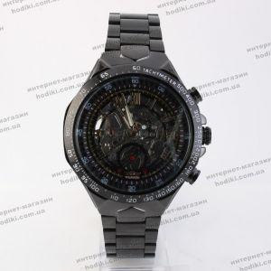 Наручные часы Winner (код 16519)