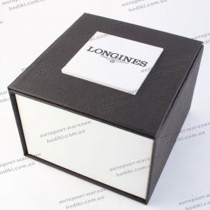 Подарочная коробка для часов Longines (код 16524)