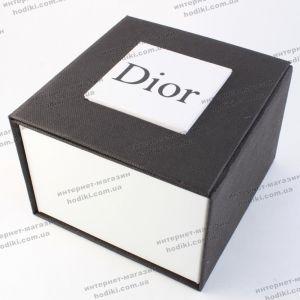 Подарочная коробка для часов Dior (код 16525)