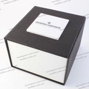 Подарочная коробка для часов Vacheron Constantin (код 16526)