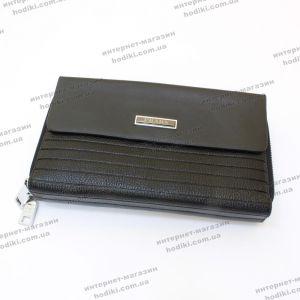Кошелек-барсетка мужская Prada 82084-2 (код 16529)