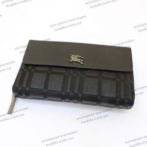 Кошелек-барсетка мужская 82084-5 (код 16530)