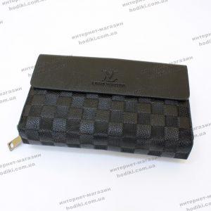 Кошелек-барсетка мужская Louis Vuitton 82084-4 (код 16532)