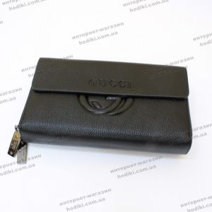 Кошелек-барсетка мужская Gucci 82084-1 (код 16533)
