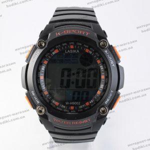 Наручные часы K-Sport (код 16540)