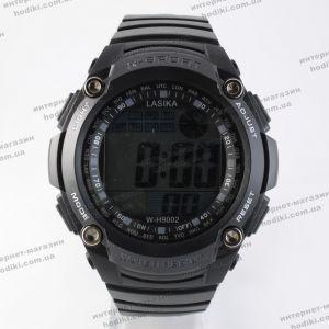 Наручные часы K-Sport (код 16541)