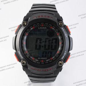 Наручные часы K-Sport (код 16542)