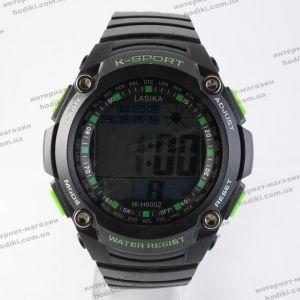 Наручные часы K-Sport (код 16543)