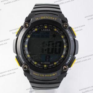 Наручные часы K-Sport (код 16544)