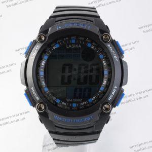 Наручные часы K-Sport (код 16545)