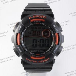 Наручные часы K-Sport (код 16546)