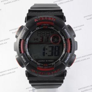 Наручные часы K-Sport (код 16547)