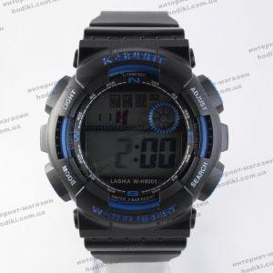 Наручные часы K-Sport (код 16548)