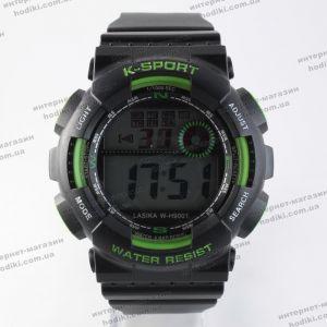 Наручные часы K-Sport (код 16549)