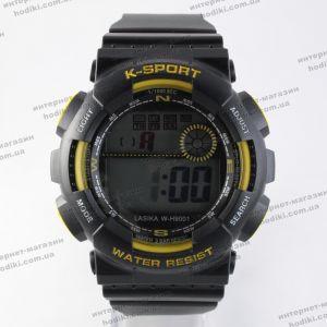 Наручные часы K-Sport (код 16550)