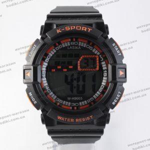Наручные часы K-Sport (код 16552)