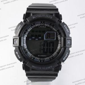 Наручные часы K-Sport (код 16553)