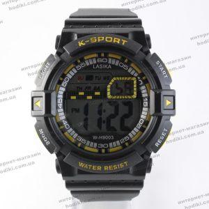 Наручные часы K-Sport (код 16554)