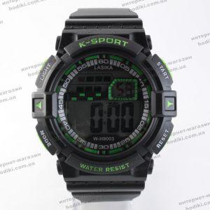 Наручные часы K-Sport (код 16555)
