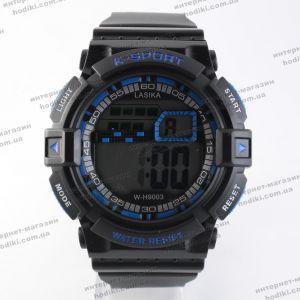 Наручные часы K-Sport (код 16556)