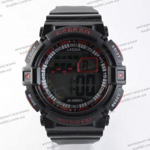 Наручные часы K-Sport (код 16557)