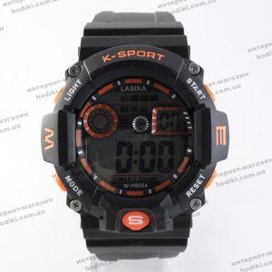 Наручные часы K-Sport (код 16558)