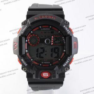 Наручные часы K-Sport (код 16559)