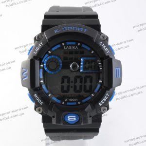 Наручные часы K-Sport (код 16560)