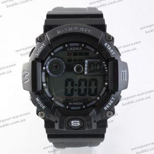 Наручные часы K-Sport (код 16561)