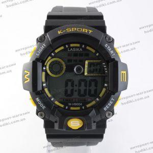 Наручные часы K-Sport (код 16562)