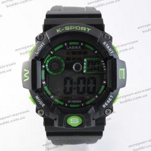 Наручные часы K-Sport (код 16563)