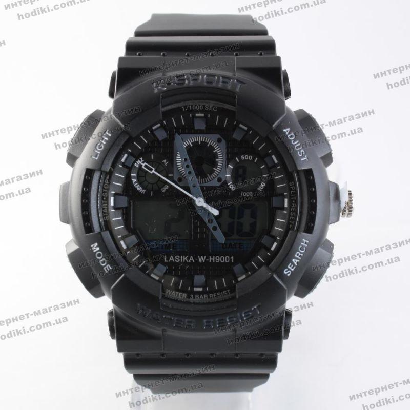 Наручные часы K-Sport (код 16564)