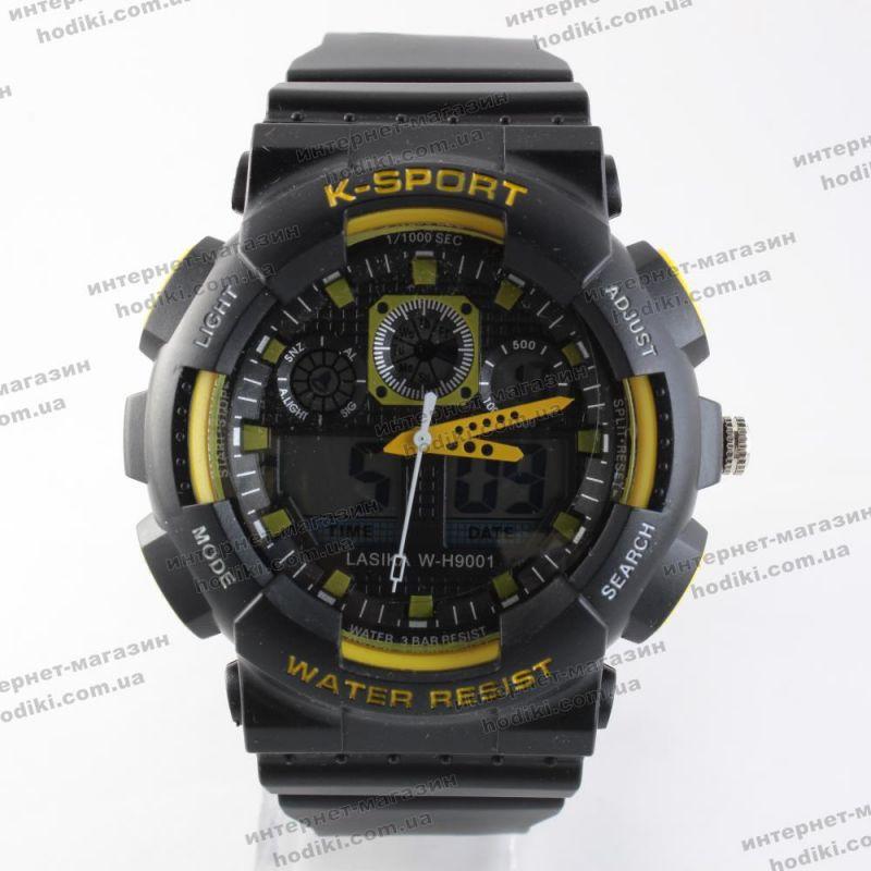 Наручные часы K-Sport (код 16568)
