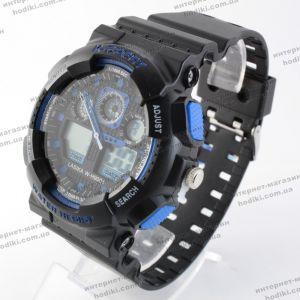 Наручные часы K-Sport (код 16569)