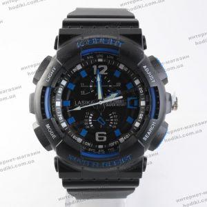 Наручные часы K-Sport (код 16571)