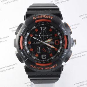 Наручные часы K-Sport (код 16573)