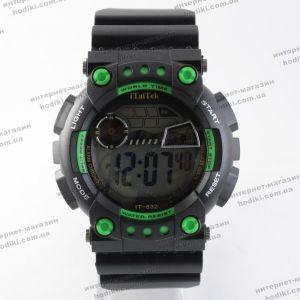 Наручные часы iTaiTek (код 16576)